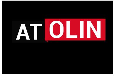 at Olin